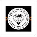 Logo Taekwondo Diamant Schönaich e.V.